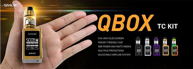 qbox-banner.jpg